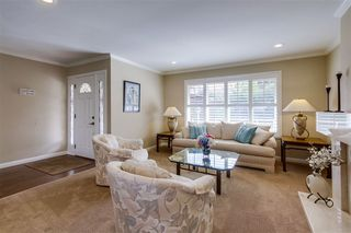 Photo 4: DEL CERRO House for sale : 4 bedrooms : 6278 Camino Rico in San Diego