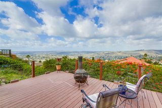 Photo 19: DEL CERRO House for sale : 4 bedrooms : 6278 Camino Rico in San Diego