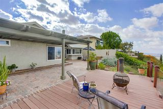 Photo 18: DEL CERRO House for sale : 4 bedrooms : 6278 Camino Rico in San Diego
