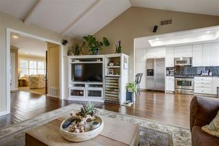 Photo 10: DEL CERRO House for sale : 4 bedrooms : 6278 Camino Rico in San Diego