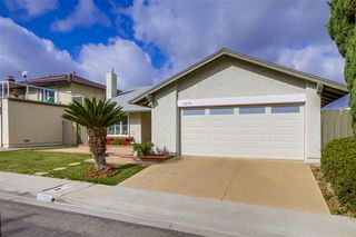 Photo 3: DEL CERRO House for sale : 4 bedrooms : 6278 Camino Rico in San Diego