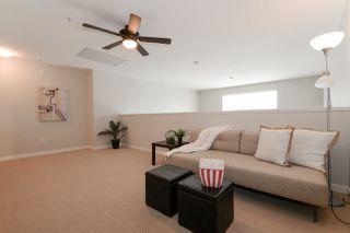 "Photo 18: 404 6480 194 Street in Surrey: Clayton Condo for sale in ""WATERSTONE - ESPLANADE"" (Cloverdale)  : MLS®# R2330843"