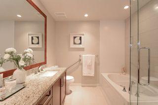 "Photo 11: 404 6480 194 Street in Surrey: Clayton Condo for sale in ""WATERSTONE - ESPLANADE"" (Cloverdale)  : MLS®# R2330843"