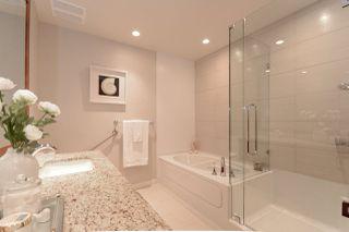 "Photo 12: 404 6480 194 Street in Surrey: Clayton Condo for sale in ""WATERSTONE - ESPLANADE"" (Cloverdale)  : MLS®# R2330843"