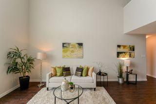 "Photo 2: 404 6480 194 Street in Surrey: Clayton Condo for sale in ""WATERSTONE - ESPLANADE"" (Cloverdale)  : MLS®# R2330843"