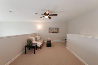 "Photo 17: 404 6480 194 Street in Surrey: Clayton Condo for sale in ""WATERSTONE - ESPLANADE"" (Cloverdale)  : MLS®# R2330843"
