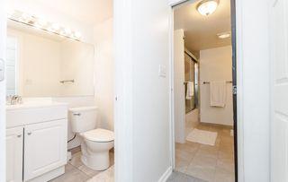 "Photo 12: 106 8720 NO. 1 Road in Richmond: Boyd Park Condo for sale in ""APPLE GREENE"" : MLS®# R2331130"