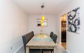 "Photo 5: 106 8720 NO. 1 Road in Richmond: Boyd Park Condo for sale in ""APPLE GREENE"" : MLS®# R2331130"