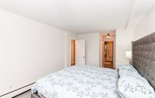 "Photo 11: 106 8720 NO. 1 Road in Richmond: Boyd Park Condo for sale in ""APPLE GREENE"" : MLS®# R2331130"