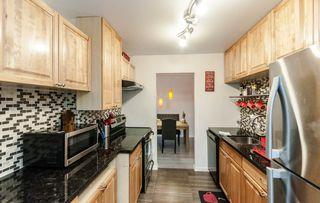 "Photo 7: 106 8720 NO. 1 Road in Richmond: Boyd Park Condo for sale in ""APPLE GREENE"" : MLS®# R2331130"