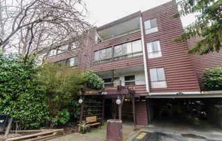 "Photo 17: 106 8720 NO. 1 Road in Richmond: Boyd Park Condo for sale in ""APPLE GREENE"" : MLS®# R2331130"