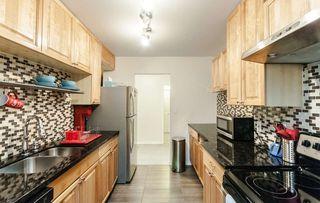 "Photo 8: 106 8720 NO. 1 Road in Richmond: Boyd Park Condo for sale in ""APPLE GREENE"" : MLS®# R2331130"