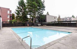 "Photo 19: 106 8720 NO. 1 Road in Richmond: Boyd Park Condo for sale in ""APPLE GREENE"" : MLS®# R2331130"
