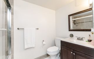 "Photo 13: 106 8720 NO. 1 Road in Richmond: Boyd Park Condo for sale in ""APPLE GREENE"" : MLS®# R2331130"