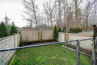 """Photo 19: 51 7121 192 Street in Surrey: Clayton Townhouse for sale in """"Allegro"""" (Cloverdale)  : MLS®# R2331826"""