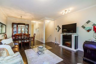 """Photo 6: 51 7121 192 Street in Surrey: Clayton Townhouse for sale in """"Allegro"""" (Cloverdale)  : MLS®# R2331826"""