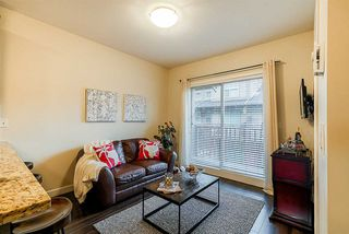 """Photo 11: 51 7121 192 Street in Surrey: Clayton Townhouse for sale in """"Allegro"""" (Cloverdale)  : MLS®# R2331826"""