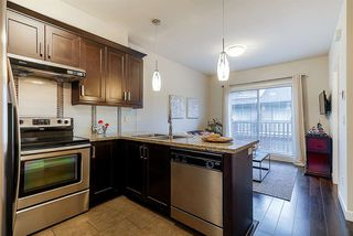 """Photo 7: 51 7121 192 Street in Surrey: Clayton Townhouse for sale in """"Allegro"""" (Cloverdale)  : MLS®# R2331826"""