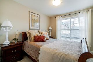 """Photo 17: 51 7121 192 Street in Surrey: Clayton Townhouse for sale in """"Allegro"""" (Cloverdale)  : MLS®# R2331826"""