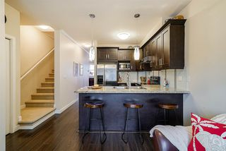 """Photo 10: 51 7121 192 Street in Surrey: Clayton Townhouse for sale in """"Allegro"""" (Cloverdale)  : MLS®# R2331826"""