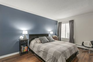 "Photo 12: 303 1710 W 13TH Avenue in Vancouver: Fairview VW Condo for sale in ""PINE RIDGE"" (Vancouver West)  : MLS®# R2333723"