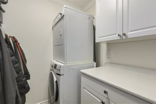 "Photo 15: 303 1710 W 13TH Avenue in Vancouver: Fairview VW Condo for sale in ""PINE RIDGE"" (Vancouver West)  : MLS®# R2333723"