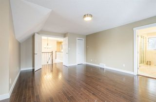 Photo 15: 466 ROONEY Crescent in Edmonton: Zone 14 House for sale : MLS®# E4141385
