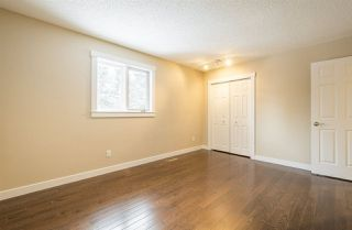 Photo 22: 466 ROONEY Crescent in Edmonton: Zone 14 House for sale : MLS®# E4141385