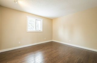 Photo 21: 466 ROONEY Crescent in Edmonton: Zone 14 House for sale : MLS®# E4141385