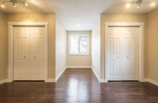 Photo 23: 466 ROONEY Crescent in Edmonton: Zone 14 House for sale : MLS®# E4141385