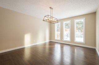 Photo 10: 466 ROONEY Crescent in Edmonton: Zone 14 House for sale : MLS®# E4141385
