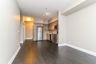 Photo 9: 1308 65 Speers Road in Oakville: Old Oakville Condo for sale : MLS®# W4355443