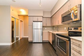 Photo 16: 1308 65 Speers Road in Oakville: Old Oakville Condo for sale : MLS®# W4355443