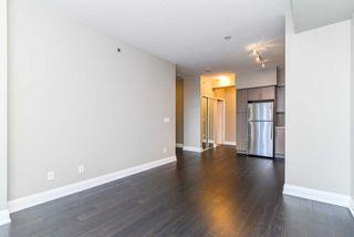 Photo 10: 1308 65 Speers Road in Oakville: Old Oakville Condo for sale : MLS®# W4355443