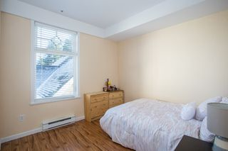 "Photo 6: 309 2588 ALDER Street in Vancouver: Fairview VW Condo for sale in ""BOLLERT PLACE"" (Vancouver West)  : MLS®# R2339876"