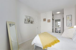 "Photo 13: 402 2268 REDBUD Lane in Vancouver: Kitsilano Condo for sale in ""ANSONIA"" (Vancouver West)  : MLS®# R2340515"