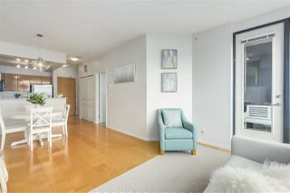 "Photo 10: 402 2268 REDBUD Lane in Vancouver: Kitsilano Condo for sale in ""ANSONIA"" (Vancouver West)  : MLS®# R2340515"