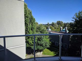 Photo 9: 410 8460 JELLICOE Street in Vancouver: Fraserview VE Condo for sale (Vancouver East)  : MLS®# R2340657