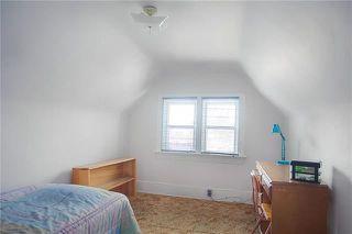 Photo 18: 549 Elgin Avenue in Winnipeg: Single Family Detached for sale (5A)  : MLS®# 1903292