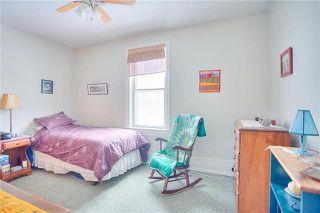 Photo 14: 549 Elgin Avenue in Winnipeg: Single Family Detached for sale (5A)  : MLS®# 1903292