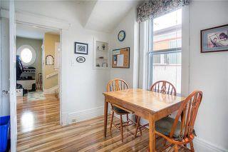 Photo 9: 549 Elgin Avenue in Winnipeg: Single Family Detached for sale (5A)  : MLS®# 1903292