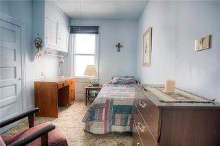 Photo 13: 549 Elgin Avenue in Winnipeg: Single Family Detached for sale (5A)  : MLS®# 1903292
