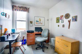 Photo 10: 549 Elgin Avenue in Winnipeg: Single Family Detached for sale (5A)  : MLS®# 1903292