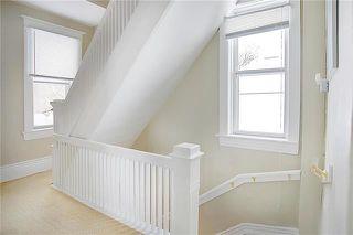 Photo 11: 549 Elgin Avenue in Winnipeg: Single Family Detached for sale (5A)  : MLS®# 1903292