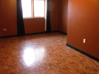 Photo 11: 56217 RR74: Rural St. Paul County House for sale : MLS®# E4144822