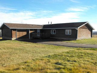 Photo 28: 56217 RR74: Rural St. Paul County House for sale : MLS®# E4144822