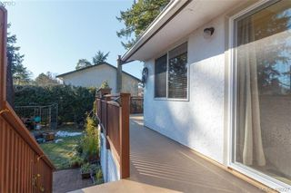 Photo 27: 2917 Pickford Road in VICTORIA: Co Colwood Lake Single Family Detached for sale (Colwood)  : MLS®# 406227