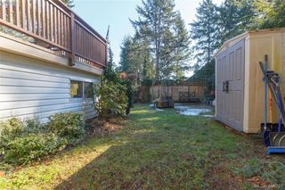 Photo 34: 2917 Pickford Road in VICTORIA: Co Colwood Lake Single Family Detached for sale (Colwood)  : MLS®# 406227
