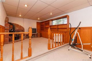 Photo 23: 2917 Pickford Road in VICTORIA: Co Colwood Lake Single Family Detached for sale (Colwood)  : MLS®# 406227