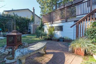 Photo 31: 2917 Pickford Road in VICTORIA: Co Colwood Lake Single Family Detached for sale (Colwood)  : MLS®# 406227